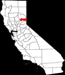 Sierra County Traffic Attorneys