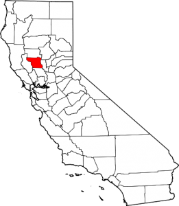 Colusa County Traffic Attorney