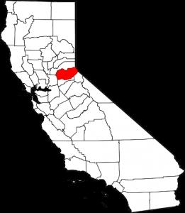 El Dorado County Traffic Attorneys