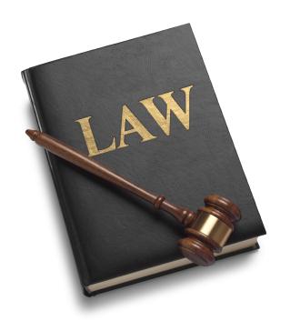 Warrants & Missed Court Dates