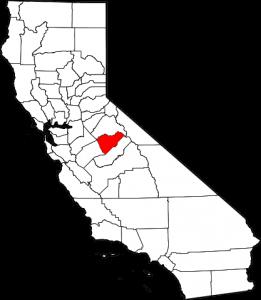 Mariposa County Traffic Attorneys