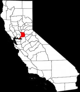 Sacramento County Traffic Attorneys