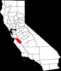 San Benito County Traffic Attorney
