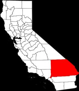 San Bernardino County Traffic Attorneys
