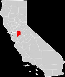 San Joaquin County Traffic Attorneys