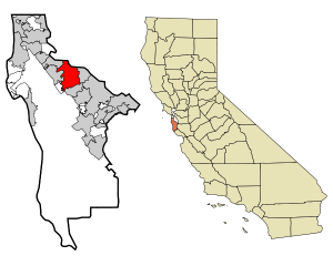 San Mateo County Traffic Attorneys