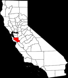 Santa Clara County Traffic Attorneys