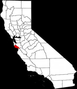 Santa Cruz County Traffic Attorneys