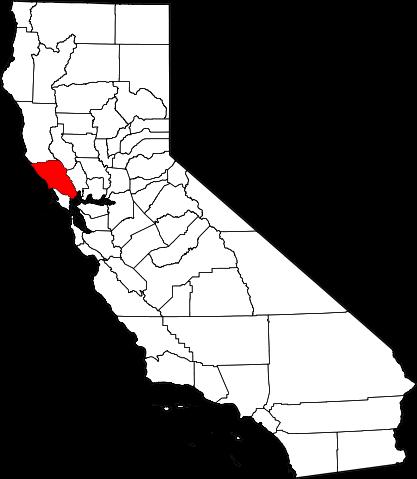 Sonoma County Traffic Attorneys