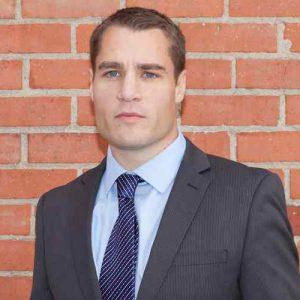 Scott Hullinger