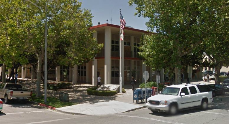 San Benito County Traffic Court - California Ticket King, PC