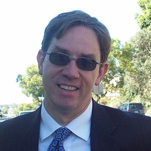 Jon Osborn, Esq.
