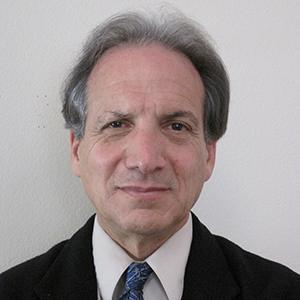 Andrew Roberts, Esq.